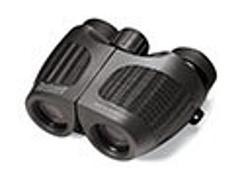 Bushnell 15-0826 8x26mm H2O Waterproof Binocular