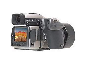 Hasselblad H3DII-31 DSLR Camera Kit with 80mm Lens