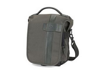 Lowepro Classified 140 AW Camera Shoulder Bag - Sepia