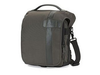 Lowepro Classified 160 AW Camera Shoulder Bag - Sepia