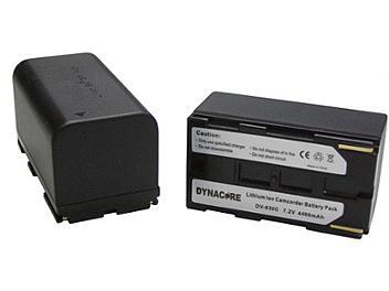 Dynacore DV-930C Li-ion Battery 32Wh