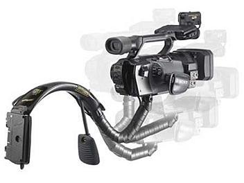 Anton Bauer Stasis Flex Handheld Camera Support