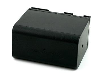 Globalmediapro DBP945C Li-ion Battery 47Wh with DC