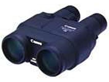 Canon 15x45 IS Binocular