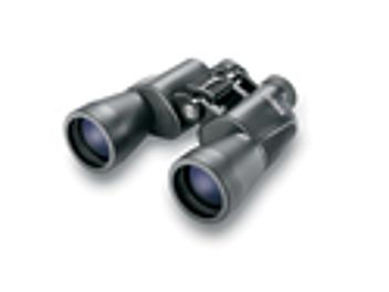 Bushnell 13-2050 20x50mm Powerview Porro Prism Binocular