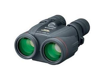 Canon 10x42 L IS USM Waterproof Binocular