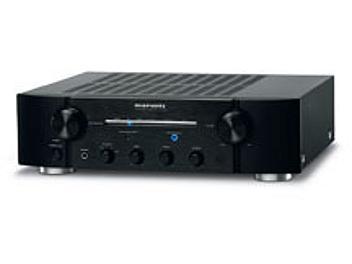 Marantz PM7003 Integrated Stereo Amplifier