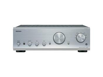 Onkyo A-9555S Integrated Digital Amplifier