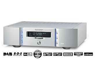 Marantz ST-15S1 Premium DAB/FM/AM Tuner