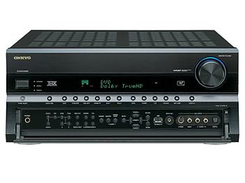Onkyo TX-NR906 AV Home Network Receiver