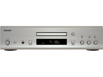 Onkyo DX-7555 CD Player