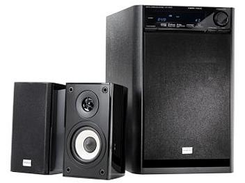 Onkyo HTX-22HD 5.1 Home Theater System