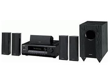 Onkyo HT-S3100 Home Theater System