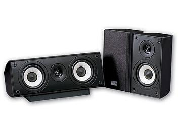 Onkyo SKS-11 5.1 Speaker Expansion for HTX-22HD