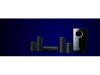 Onkyo SKS-HT518B 5.1ch Home Theater Speaker System