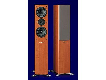 Onkyo SKF-4600 2-Way Bass Reflex Floor Standing Speakers