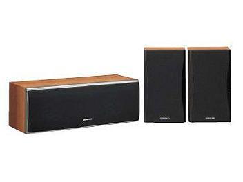Onkyo SKS-4700B Center & Surround Speakers
