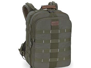 Delta B200A Camera Backpack