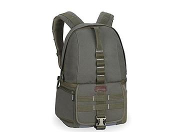 Delta B400A Camera Backpack