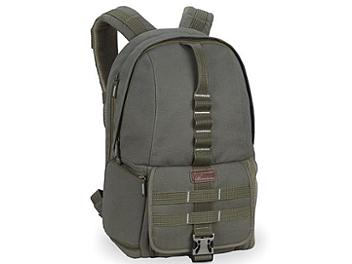 Delta B600A Camera Backpack