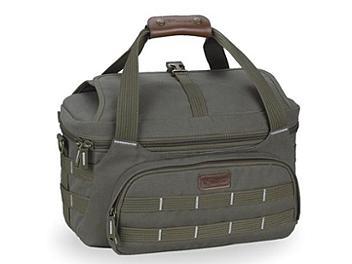 Delta 200A Camera Hand Bag
