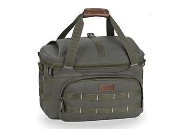 Delta 300A Camera Hand Bag