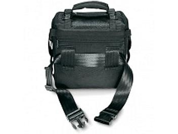 Lowepro Belt and Buckle