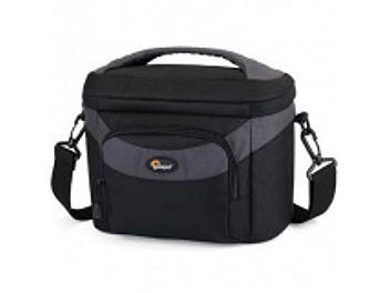Lowepro Cirrus 140 Camera Shoulder Bag - Black