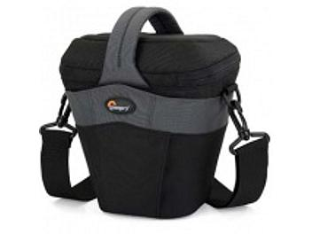 Lowepro Cirrus TLZ 15 Toploading Camera Bag - Black