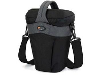 Lowepro Cirrus TLZ 25 Toploading Camera Bag - Black