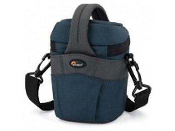 Lowepro Cirrus TLZ 5 Toploading Camera Bag - Ultramarine Blue
