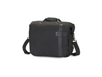 Lowepro Classified 250 AW Camera Shoulder Bag - Black