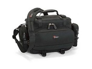 Lowepro Compact AW Camera Shoulder Bag - Black
