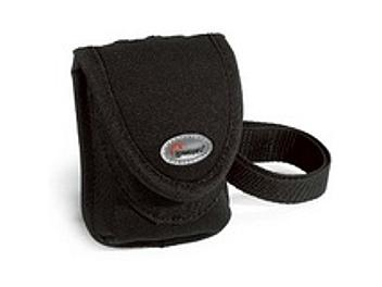 Lowepro D-Pods 10 Ultra Compact Camera Pouch - Black