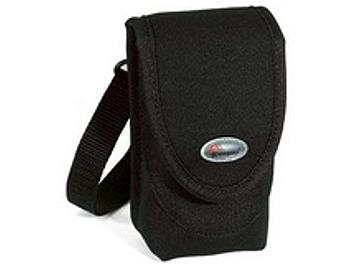 Lowepro D-Pods 30 Compact Camera Pouch - Black