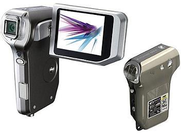 DigiLife DDV-V3HD Digital Video Camcorder (pack 10 pcs)