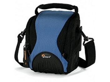 Lowepro Apex 100 AW Camera Shoulder Bag - Arctic Blue