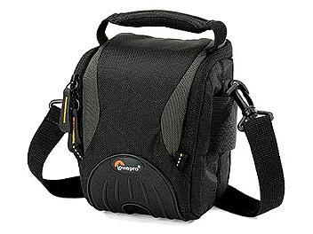 Lowepro Apex 100 AW Camera Shoulder Bag - Black