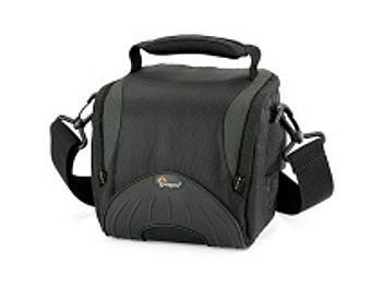 Lowepro Apex 110 AW Camera Shoulder Bag - Black