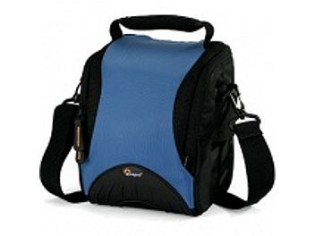 Lowepro Apex 120 AW Camera Shoulder Bag - Arctic Blue