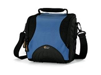 Lowepro Apex 140 AW Camera Shoulder Bag - Arctic Blue