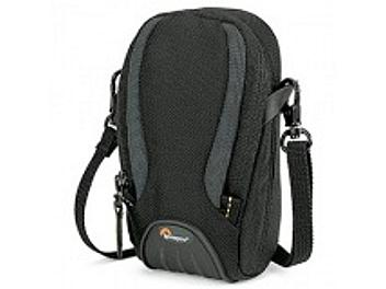 Lowepro Apex 30 AW Compact Camera Pouch - Black