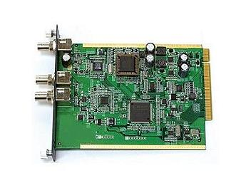 Datavideo 900-SDI SDI Input Card