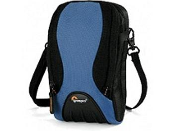 Lowepro Apex PV AW Photoviewer Case - Arctic Blue