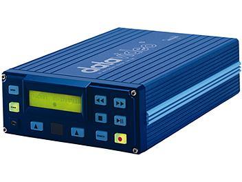 Datavideo DN-300 HDV Hard Drive Recorder