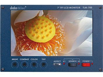 Datavideo TLM-700 7-inch LCD Monitor