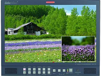 Datavideo TLM-170M 17-inch LCD Monitor