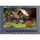 Datavideo TLM-700HD 7-inch SD/HD LCD Monitor