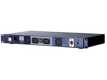 Datavideo PD-1 Power Distributor