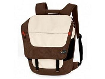 Lowepro Backpack Factor Notebook Backpack - Espresso